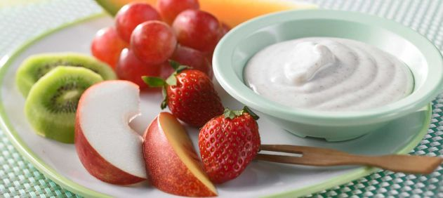 fruidelicious-and-dip